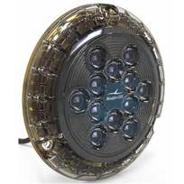 Faro subacqueo Bluefin Led Piranha P24