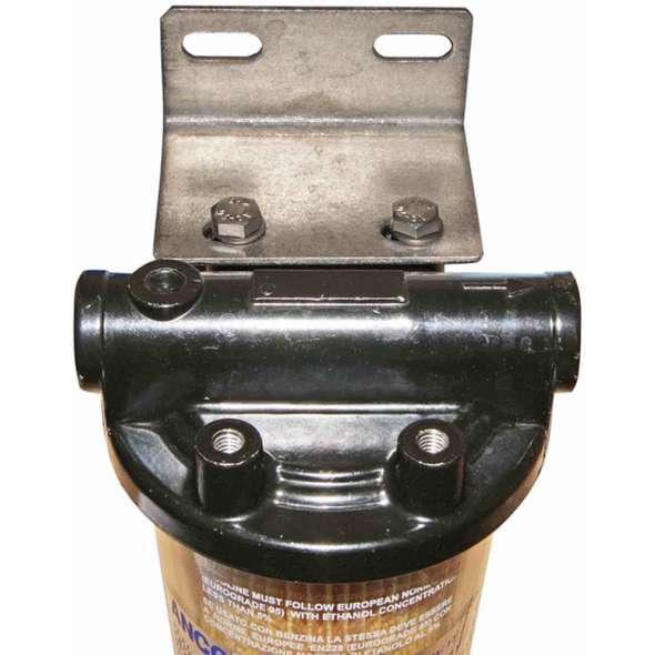 Filtro decantatore Ancor PFG 16V