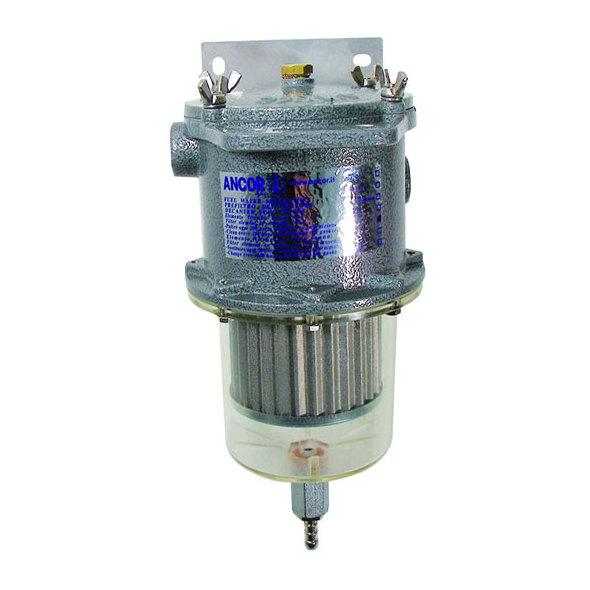 Filtro decantatore Ancor PFG 21V