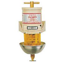 Filtro gasolio Racor 1000 MA