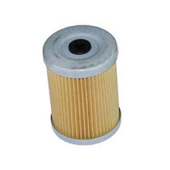 Filtro ricambio Ancor PFG 16-16V