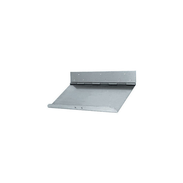 Flap Standard 30x23 cm