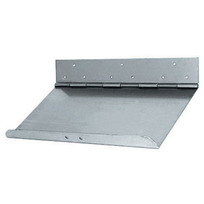 Flap Standard 75x23 cm