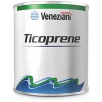 Fondo Veneziani Ticoprene Al