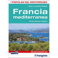 FRANCIA MEDITERRANEA - II Edizione