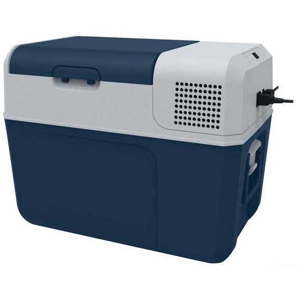 Frigo-congelatore portatile Mobicool