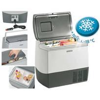 Frigo/Freezer CoolFreeze
