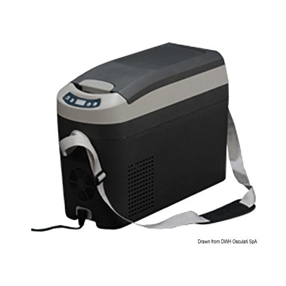 Frigorifero/freezer portatile da barca Isotherm TB18