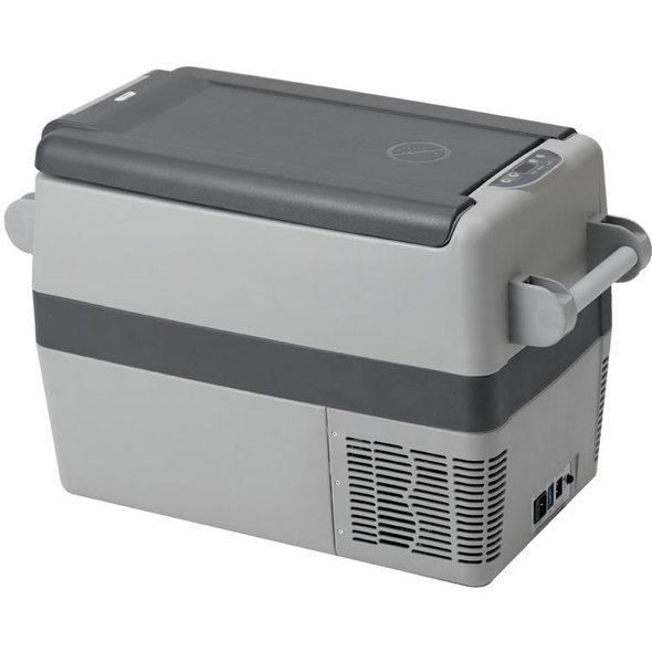 Frigorifero portatile TB 41 lt. 40