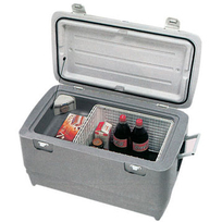 Frigorifero portatile TB 55 lt. 55