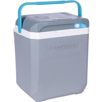 Frigorifero Powerbox Plus 28L
