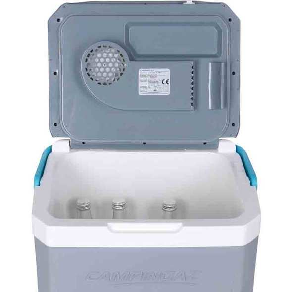 Frigorifero Powerbox Plus 28L