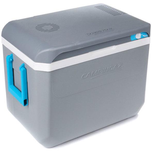 Frigorifero Powerbox Plus TE 36L