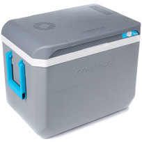 Frigorifero Powerbox Plus TE 36L