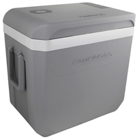 Frigorifero Powerbox TE36L