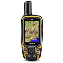 Garmin GPSMAP 64 portatile