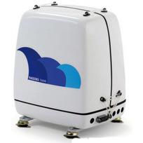 Generatore Paguro 3000 Compact