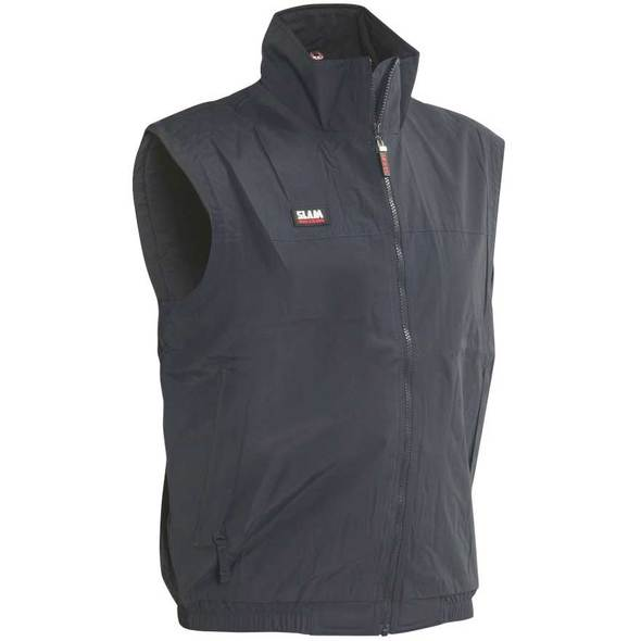 Gilet Slam Summer Sailing - Blue Navy