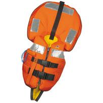 Giubbotto salvagente Neonati Baby Safe 150 N