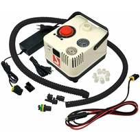 Gonfiatore elettrico GE 21-1