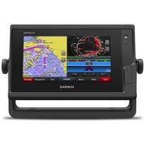 GPS Cartografico Garmin GPSMAP 722