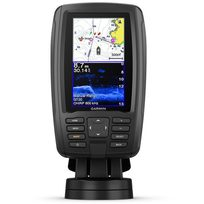 GPS/Eco Garmin EchoMap 42 cv Plus