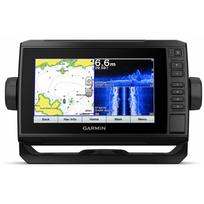 GPS/Eco Garmin EchoMap 72 sv Plus