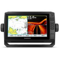 GPS/Eco Garmin EchoMap 92 sv Plus