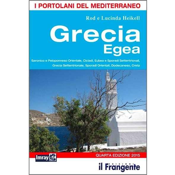 GRECIA EGEA