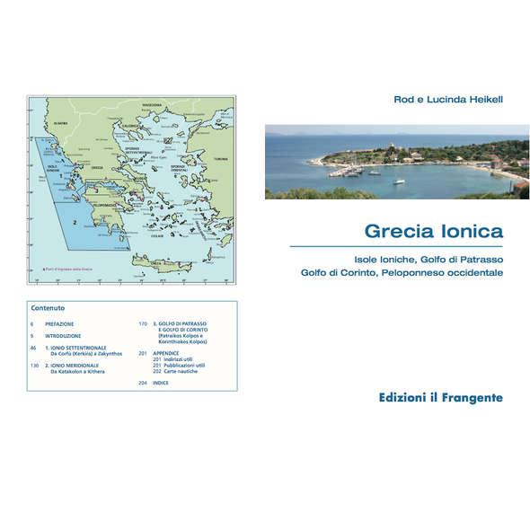GRECIA IONICA 7° EDIZIONE