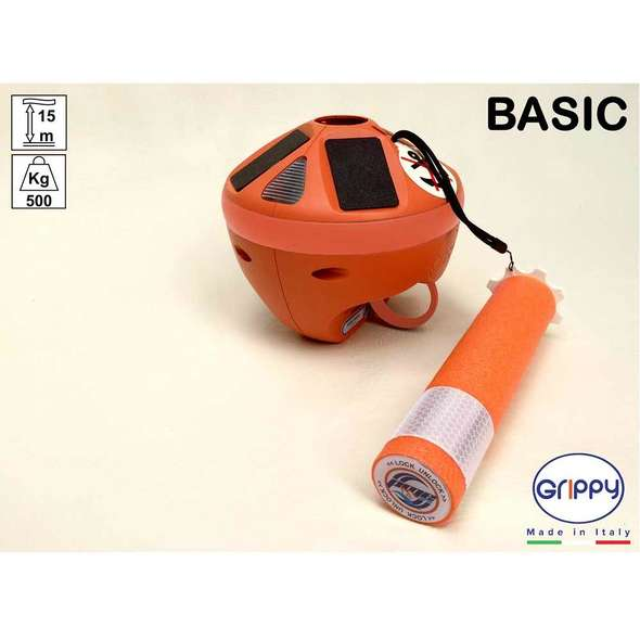 Grippiale Grippy Basic