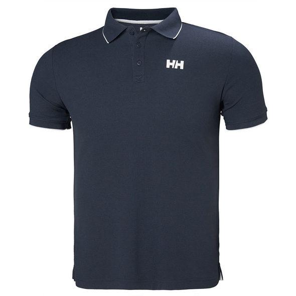 Helly Hansen Kos Polo Navy