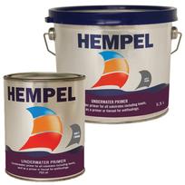 Hempel Underwater Primer Alluminio 2,5 lt.