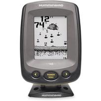 Humminbird PiranhaMAX 143X