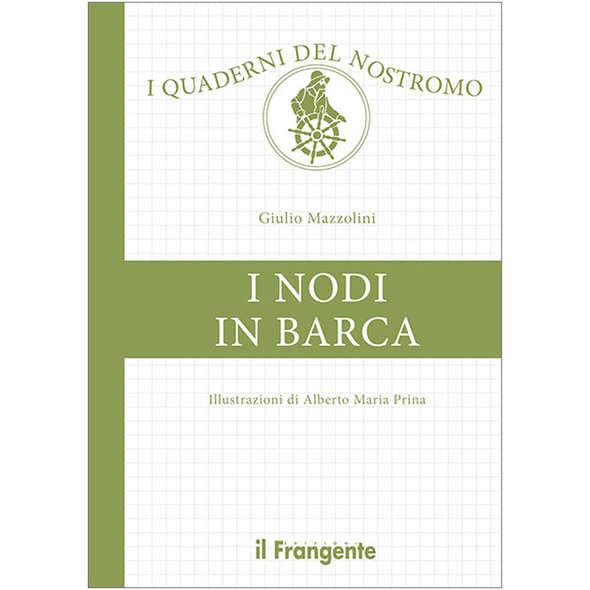 I Nodi in Barca