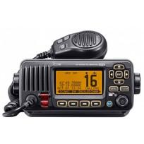 Icom IC-M323G Vhf fisso con GPS