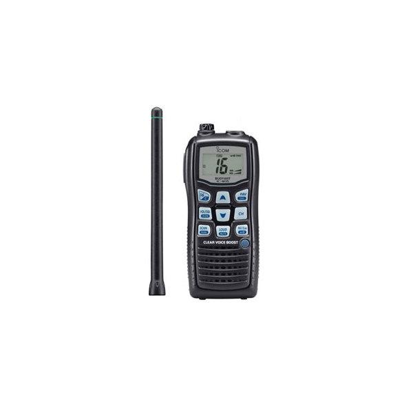 Icom IC-M35 Vhf Portatile