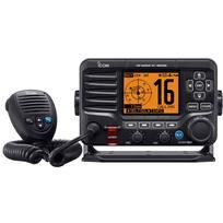Icom IC-M506 Vhf AIS