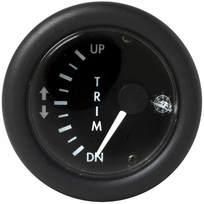 Indicatore Trim Mercury