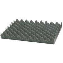 Insonorizzante piramidale ISOBEL