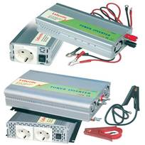 Inverter Soft Start Lafayette