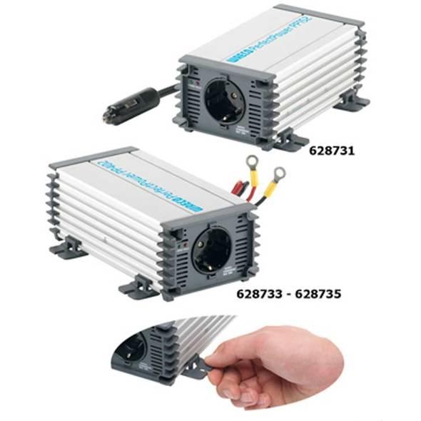 Inverter Waeco Perfect Power - PP152