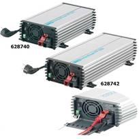Inverter Waeco Perfect Power - PP2002
