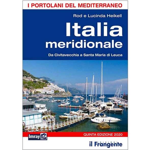 ITALIA MERIDIONALE 5° EDIZIONE