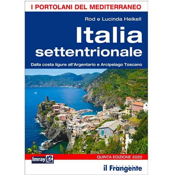 ITALIA SETTENTRIONALE 5° EDIZIONE