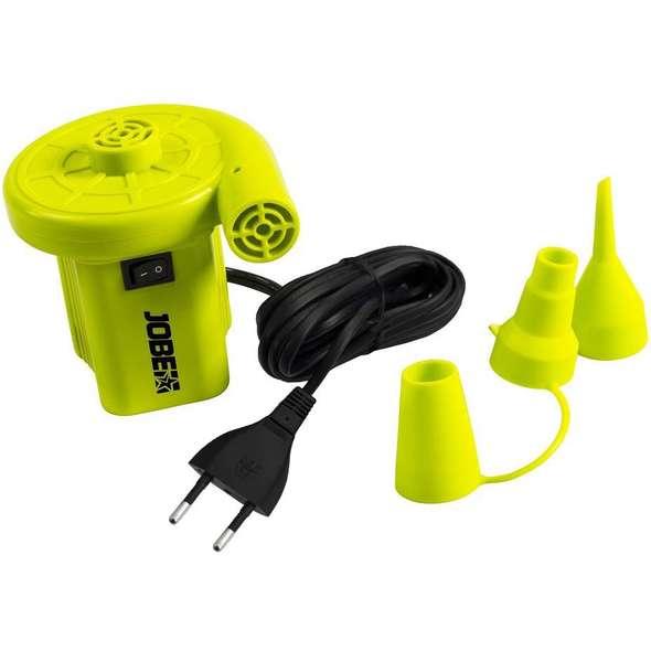 Jobe AIR Pump - Gonfiatore elettrico 220V