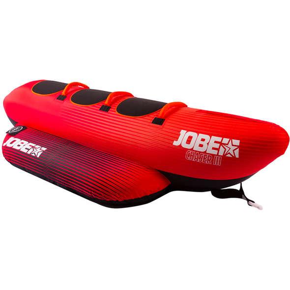 Jobe Chaser 3 Posti