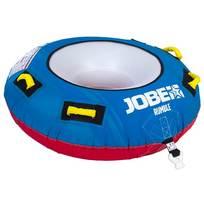 Jobe Rumble 1 Posto