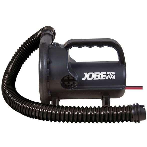 Jobe Turbo Pump - Gonfiatore elettrico 12V