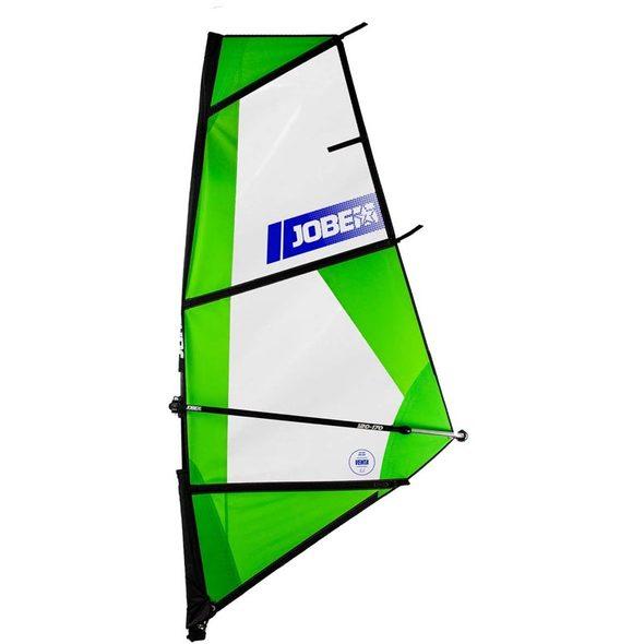 Jobe Venta Sail 3,5 mq Package